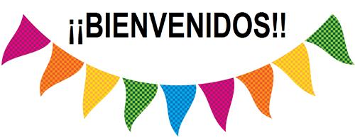 Spanish 2 / Welcome