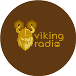 VikingRadio Stream