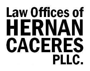 The Law Offices of Hernan Caceres