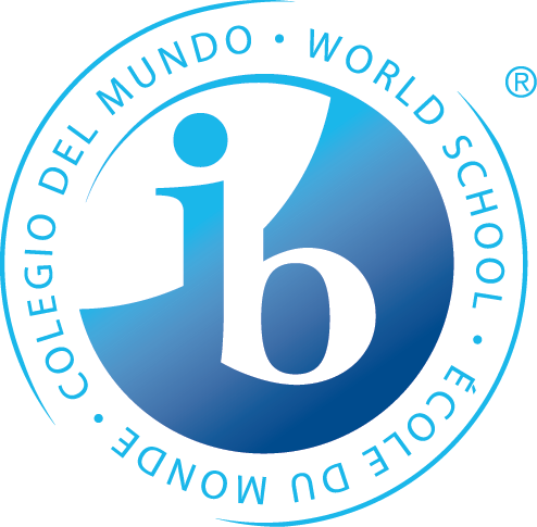 IB-PYP World Authorized World School