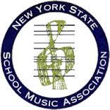 NYSSMA Icon